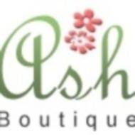 ash-boutique