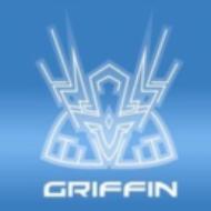 griffin45nn9z