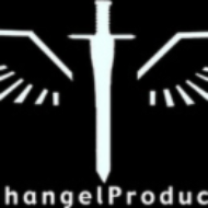 ArchangelProductions