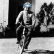 Cycleking