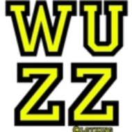 wuzzclothing