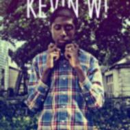 kev2flyy
