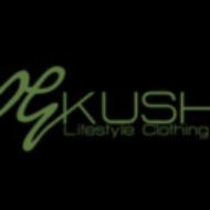 OGKushClothing