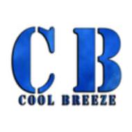 CoolBreezeCustomDesign