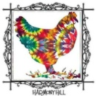 HarmonyHill