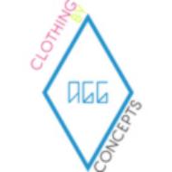 AGGConcepts
