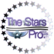 TheEverydayStar
