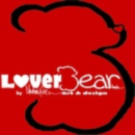 LoverBearbyMf