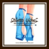 StilettoWishes