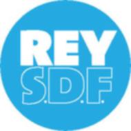 Reysdf