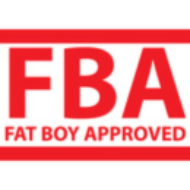 FatBoyApproved