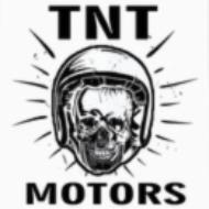 TNT-MOTORS