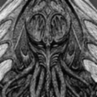Cthulhu-Webshop