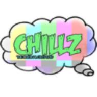 ThaKidChillz