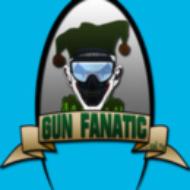Gun-Fanatic