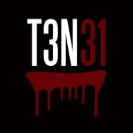 t3n31