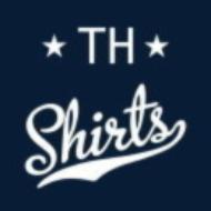 th-shirts