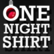 OneNightShirt