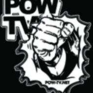 POWTV