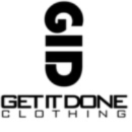 GetItDoneDesigns
