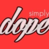 SimplyDope