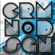 CRMN-DSGN