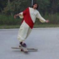LongboardClothing