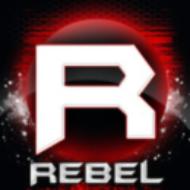 Rebelmid09