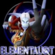 Elementalqt
