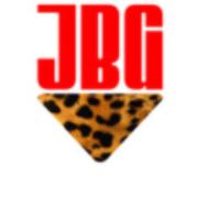 jbgraphics