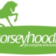 horseyhoodies