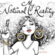 MyNaturalReality