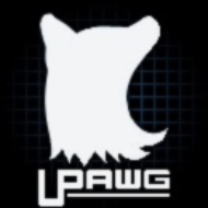 UpDawg