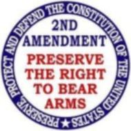 AmendmentTwo
