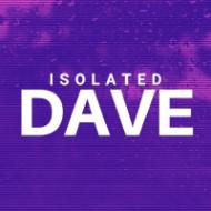 DaviddddR