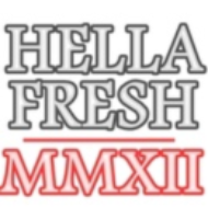 HellaFresh