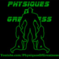 PhysiquesOfGreatness