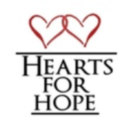 heartsare4hope