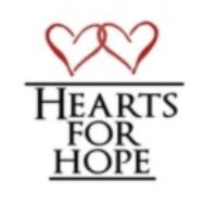 heartsare4hope