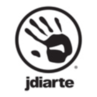 JDiarte