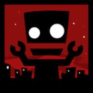 donrobot
