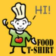 FoodTshirt