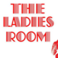 theladiesroom