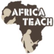 AfricaTeach