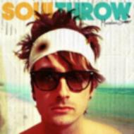 SOULTHROW