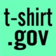 t-shirt.gov