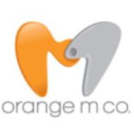 orangemco