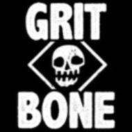 gritandbone