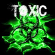ToxicTShirts