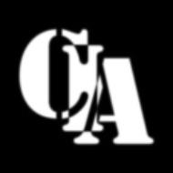 Shop-CIA